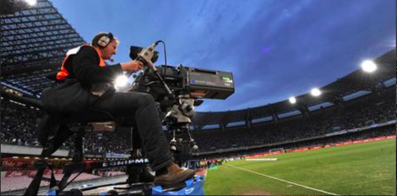 Serie A, i diritti tv esteri assegnati a Img per 350 milioni l'anno