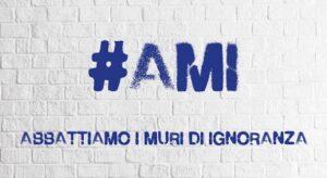 Assisi, i 10 comandamenti laici del giornalista per abbattere i muri dell'ignoranza