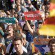 catalogna-repubblica-manifestanti