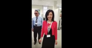 """""""Ci metto la faccia"""": VIDEO motivazionale dipendenti banca diventa virale"""
