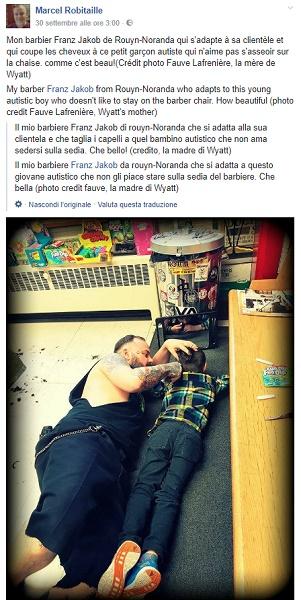 bambino-autistico-barbiere