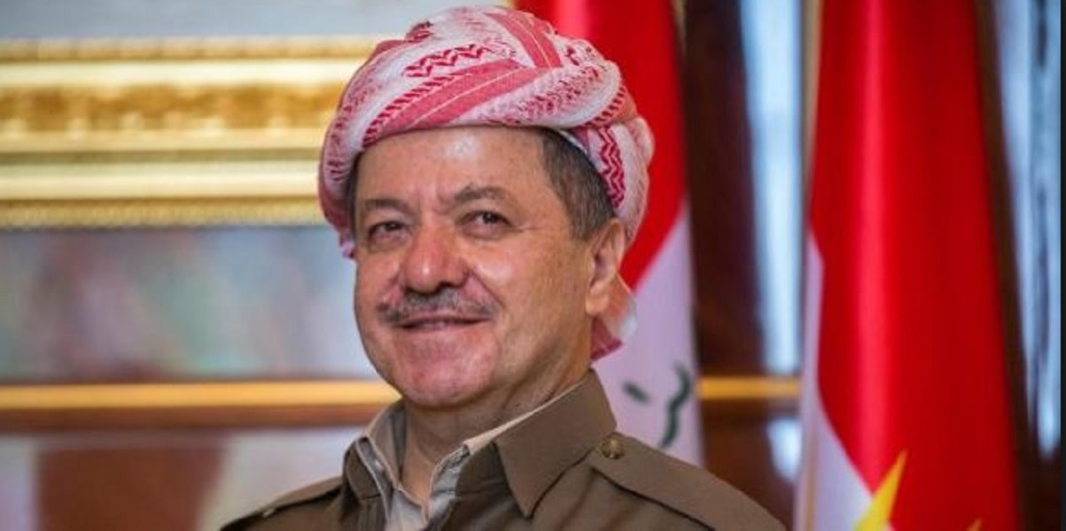barzani-curdistan-iracheno-min