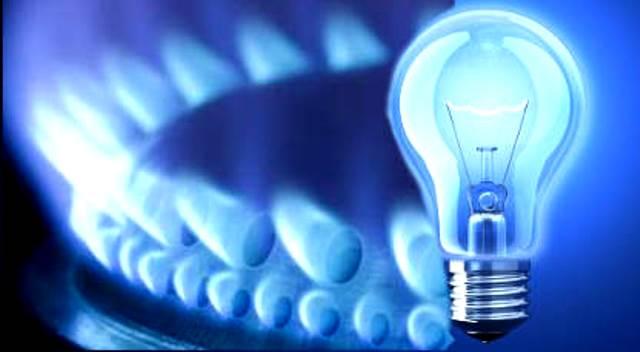 Bonus luce e gas: come fare per ottenerlo, chi puo' richiederlo
