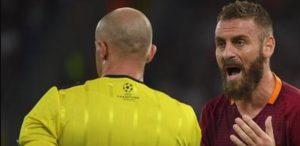 Chelsea-Roma diretta, formazioni ufficiali dalle 20:30