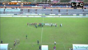 Cosenza-Casertana: Sportitalia tv, Sportube streaming diretta live, ecco come vedere la partita