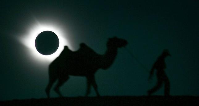 eclissi-faraone
