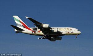 Emirates-Airline-topo-ritardo-rimborso