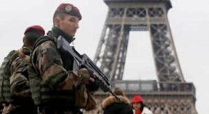 francia-anti-terrorismo-moschee