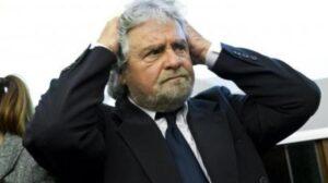 elezioni-sicilia-beppe-grillo-rosy-bindi