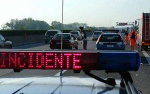 incidente-a4
