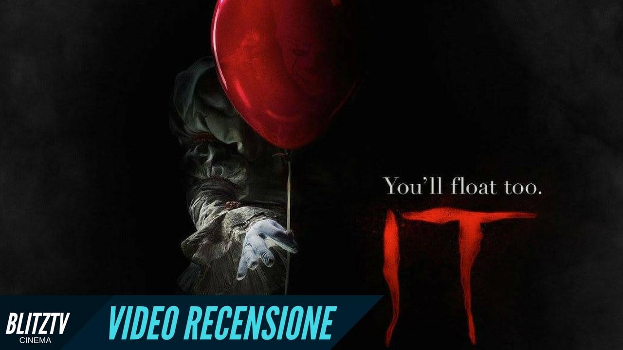 it-video-recensione