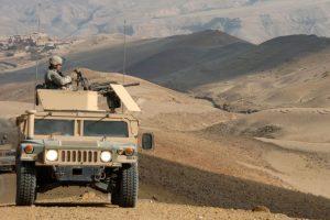 Afghanistan-strage-soldati