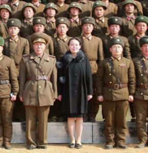 corea-nord-kim-sorella