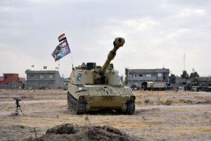 iraq-curdi-kirkuk