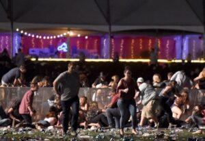 Las Vegas, strage al concerto (20 morti): chi ha sparato? E' terrorismo?