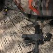 Las Vegas, la stanza del killer Stephen Paddock: fucili dappertutto