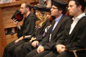 laureati-italiani