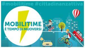 mobilitime-trasporto-sostenibile
