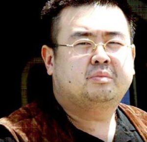 Corea-Nord-Kim-Jong-nam-nervino