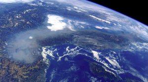 smog-nube-torino