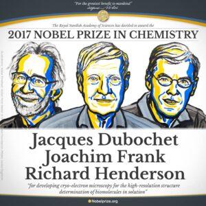 nobel-chimica-rivoluzione-biochimica
