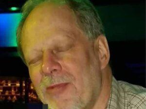 Las vegas, Stephen Paddock: ecco chi è il killer FOTO