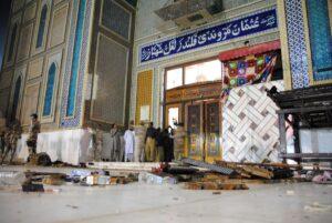 attentato-kamikaze-pakistan