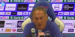 Pescara-Cittadella, la diretta live della partita di Serie B (8° giornata)