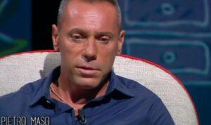 """Pietro Maso da Maurizio Costanzo, critiche: """"E' un assassino. Non può stare in tv"""""""