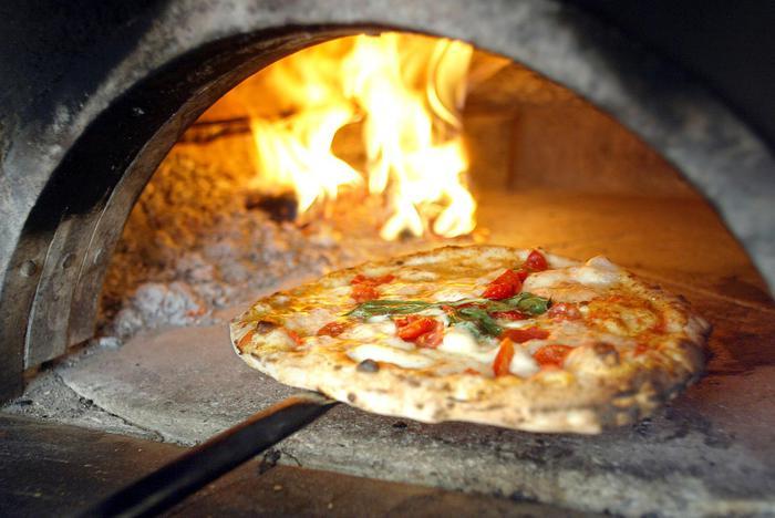 migliori-pizzerie-italia-gambero-rosso