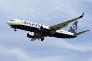 Ryanair,-email-truffa- buono