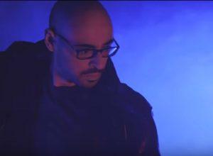 salvatore-aranzulla-video