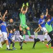 sampdoria-esultanza-gol