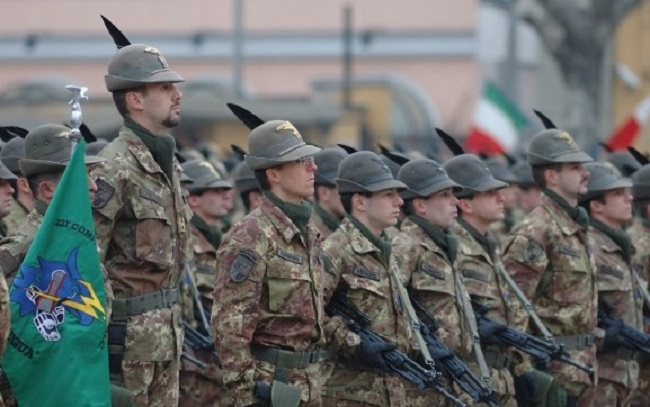 servizio-militare-storia-italia