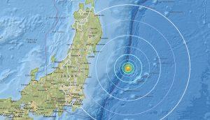 terremoto-giappone-honshu