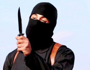 Isis-jihadisti-foreign-fighters