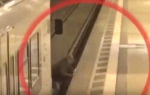 germania-treno-binari