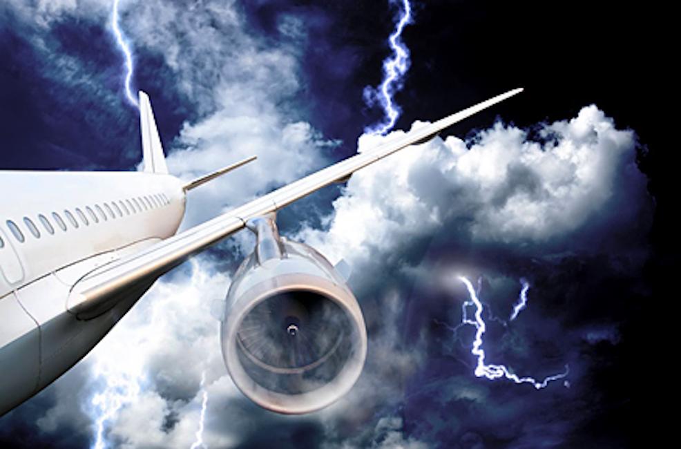 Aerei-turbolenze-cambiamenti-climatici