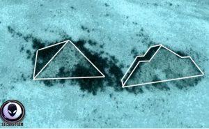 piramidi-sotto-Oceano-Atlantico-tesi-ufologo