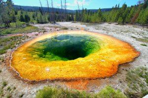 eruzione-vulcano-yellowstone