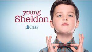 Young Sheldon, ascolti record per lo spin-off di The Big Bang Theory VIDEO TRAILER