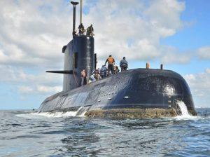 sottomarino-scomparso