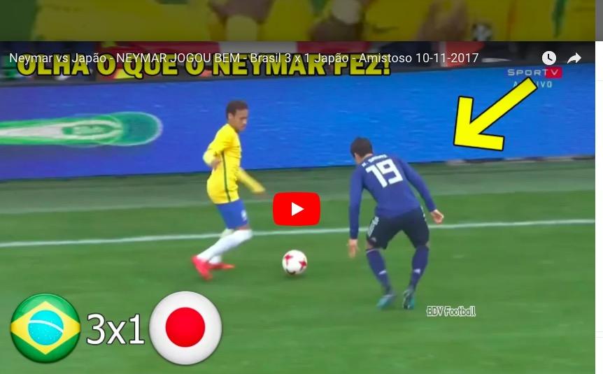 youtube-neymar
