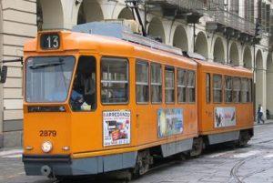 tram-torino