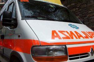 ambulanza--neonato-morto-venezia