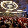 arabia-saudita-sala-conferenze