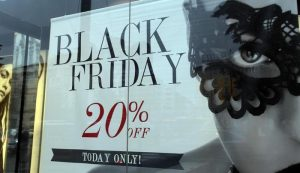 Black-Friday-truffe
