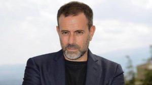 Fausto-Brizzi-intervista-2011