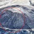 Arabia-Saudita-cancelli-vulcani-10
