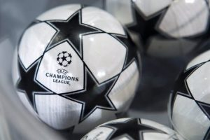 rai-champions-league-mercoledì